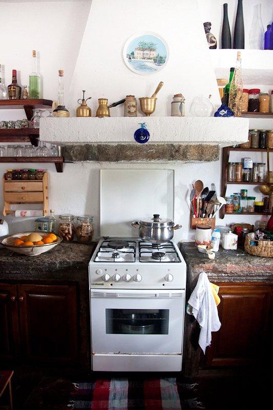 image courtesy | thekitchn.com